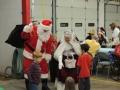FD Christmas 2014 (31).jpg