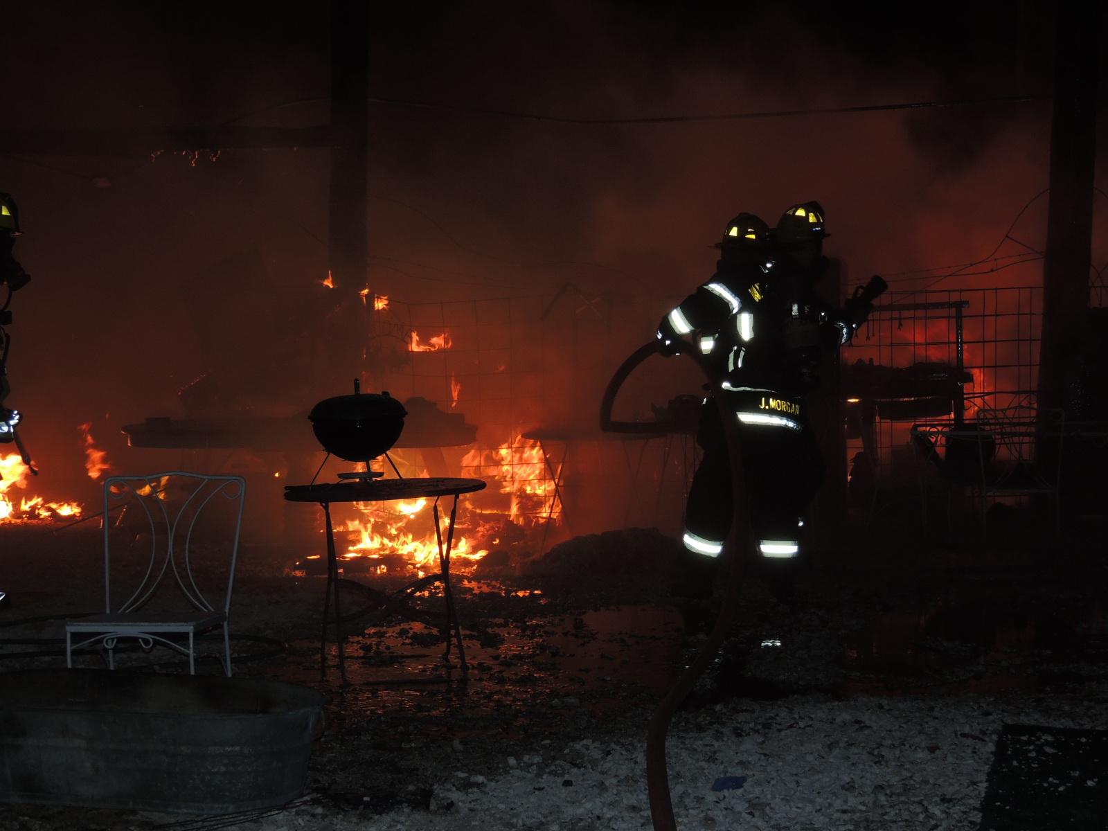 Fire 122614 035.jpg