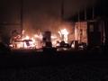 Fire 122614 031.jpg