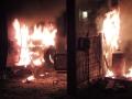 Fire 122614 033.jpg