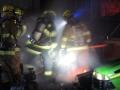 Fire 122614 047.jpg