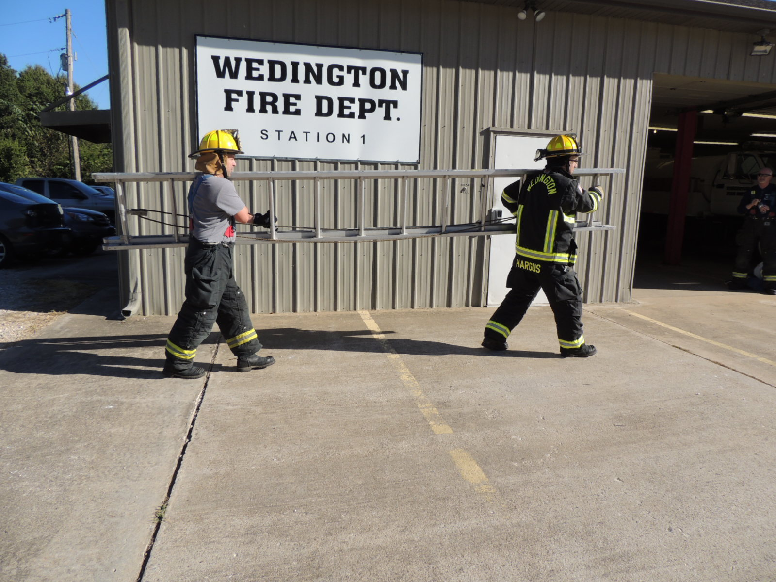 WVFD training 100315 (41)
