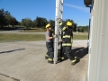 WVFD training 100315 (26)
