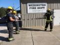 WVFD training 100315 (40)